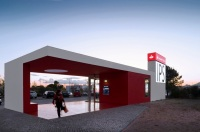 Santander-Totta_University_Bank_Agency_14