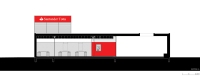 Santander-Totta_University_Bank_Agency_21