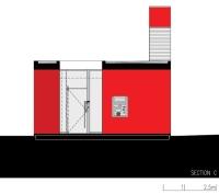 Santander-Totta_University_Bank_Agency_23