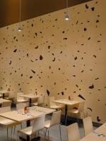 Toast_Restaurant_08