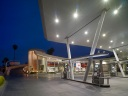 United_Oil_Gasoline_Station_03