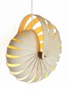 Nautilus_Light_01