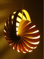 Nautilus_Light_02