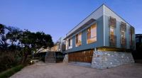 Sorrento_Beach_House_01