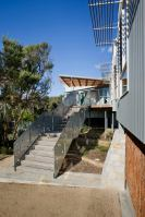 Sorrento_Beach_House_02