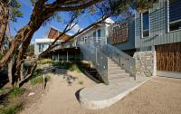 Sorrento_Beach_House_03