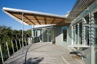 Sorrento_Beach_House_04