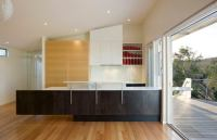 Sorrento_Beach_House_10