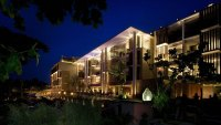 b_Anatara_Resort_Seminyak_Bali_01