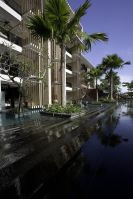 b_Anatara_Resort_Seminyak_Bali_03