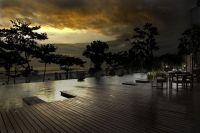 b_Anatara_Resort_Seminyak_Bali_04