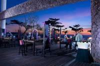 b_Anatara_Resort_Seminyak_Bali_06