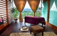 b_Anatara_Resort_Seminyak_Bali_09