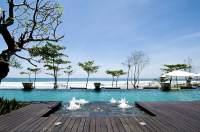 b_Anatara_Resort_Seminyak_Bali_10