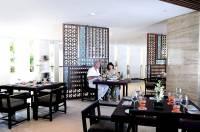 b_Anatara_Resort_Seminyak_Bali_11