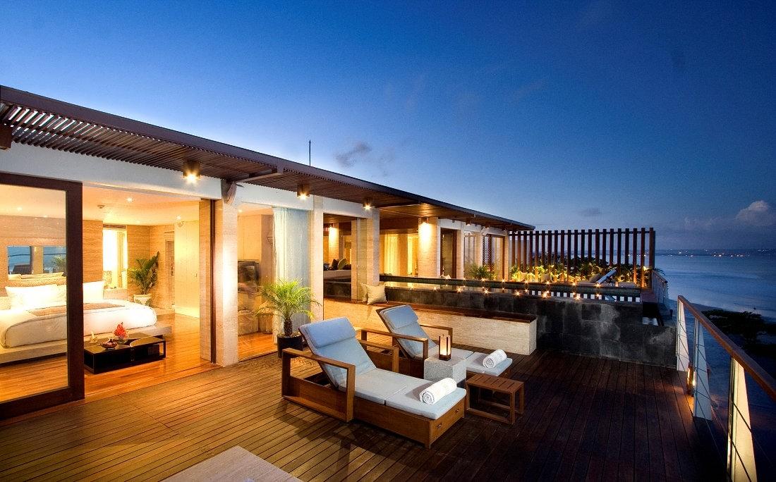 Anantara resort seminyak bali karmatrendz for Hotel bali resort