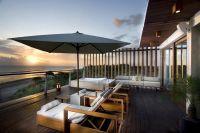 b_Anatara_Resort_Seminyak_Bali_13
