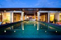 b_Anatara_Resort_Seminyak_Bali_14