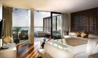 b_Anatara_Resort_Seminyak_Bali_15