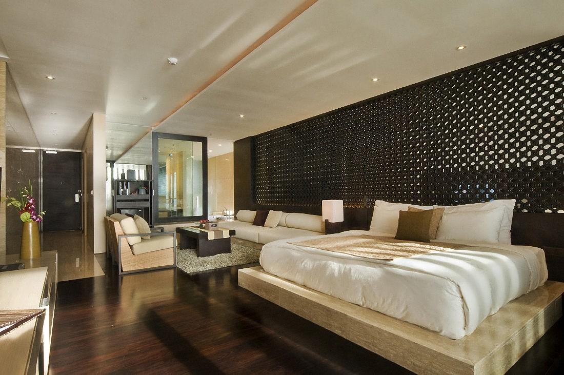 Anantara Resort Seminyak Bali Karmatrendz