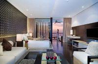 b_Anatara_Resort_Seminyak_Bali_18