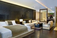 b_Anatara_Resort_Seminyak_Bali_20