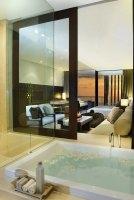 b_Anatara_Resort_Seminyak_Bali_23