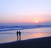 b_Anatara_Resort_Seminyak_Bali_26