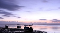 b_Anatara_Resort_Seminyak_Bali_27