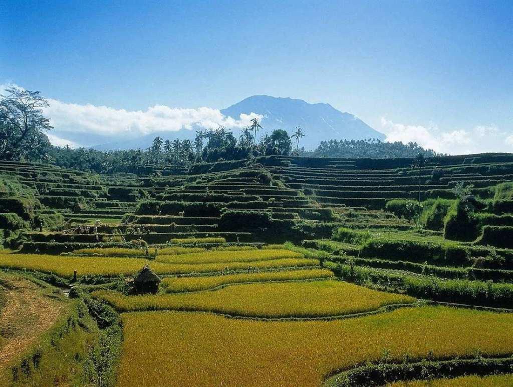 b_Four_Season_Resort_Jimbaran_Bali_01