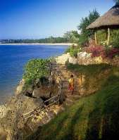 b_Four_Season_Resort_Jimbaran_Bali_03