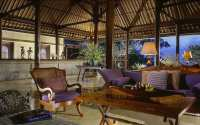 b_Four_Season_Resort_Jimbaran_Bali_05