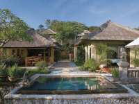 b_Four_Season_Resort_Jimbaran_Bali_06