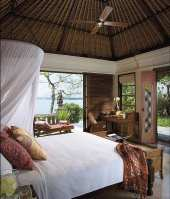 b_Four_Season_Resort_Jimbaran_Bali_07