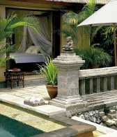 b_Four_Season_Resort_Jimbaran_Bali_08