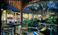 b_Four_Season_Resort_Jimbaran_Bali_11