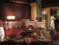 b_Four_Season_Resort_Jimbaran_Bali_13