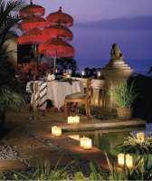 b_Four_Season_Resort_Jimbaran_Bali_14