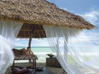 b_Four_Season_Resort_Jimbaran_Bali_15