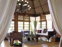 b_Four_Season_Resort_Jimbaran_Bali_17