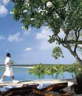 b_Four_Season_Resort_Jimbaran_Bali_18