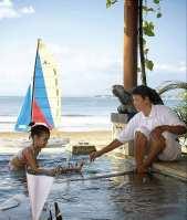 b_Four_Season_Resort_Jimbaran_Bali_20