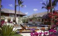 b_Four_Season_Resort_Jimbaran_Bali_22