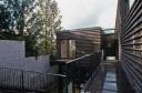 Courtyard_House_On_Steep_Site_01