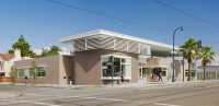 Ingleside_Branch_Library_03