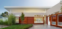 Ingleside_Branch_Library_11