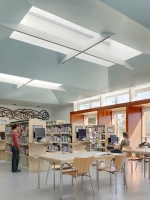Ingleside_Branch_Library_17