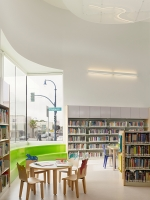 Ingleside_Branch_Library_21