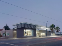 Ingleside_Branch_Library_22
