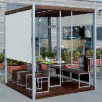 Pircher_Outdoor_Room_08